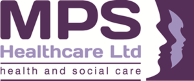 MPS Healthcare logo